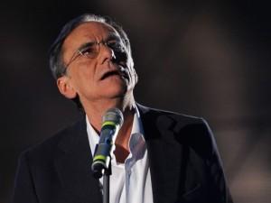 Roberto-Vecchioni-Sanremo-2011